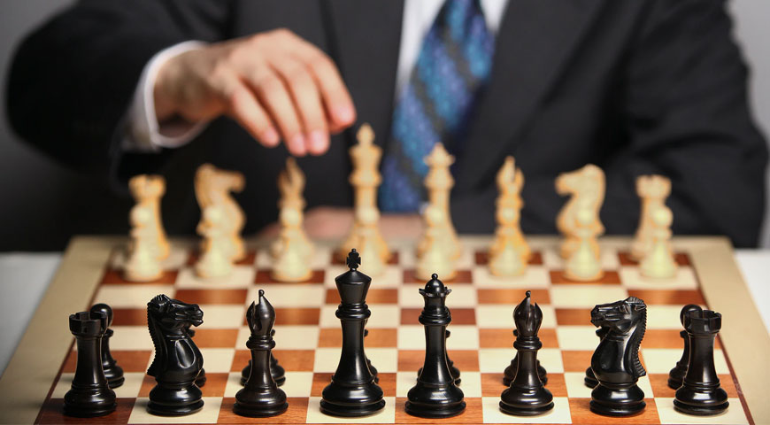 Featured image Biggest Chess Clubs in the World - Biggest Chess Clubs in the World