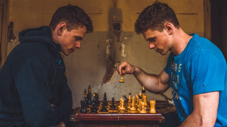 Featured image The Health Benefits of Playing Chess 750x420 - The Health Benefits of Playing Chess