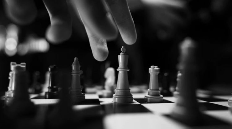 Featured image Top Historical Chess Tournaments 750x420 - Top Historical Chess Tournaments