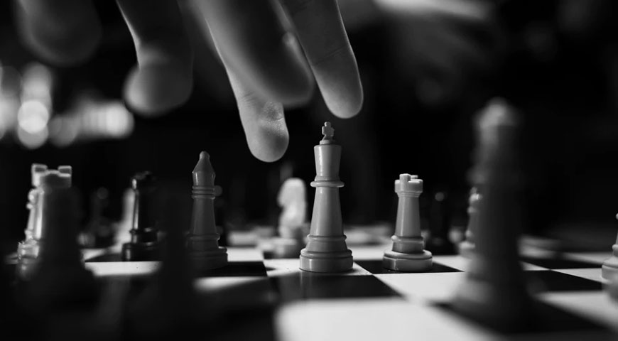 Featured image Top Historical Chess Tournaments - Top Historical Chess Tournaments