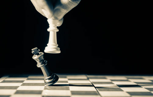 Post image The Benefits of Joining a Chess Club Skill Advancement - The Benefits of Joining a Chess Club