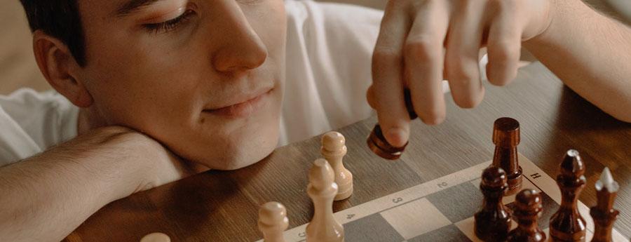 page image blogrolls - Blogrolls